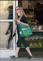 Celebrity Photo: Amanda Seyfried 2561x3646   865 kb Viewed 19 times @BestEyeCandy.com Added 39 days ago