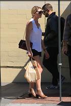 Celebrity Photo: Ashley Greene 1200x1800   243 kb Viewed 12 times @BestEyeCandy.com Added 23 days ago