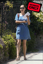 Celebrity Photo: Natalie Portman 2133x3200   2.9 mb Viewed 0 times @BestEyeCandy.com Added 10 hours ago