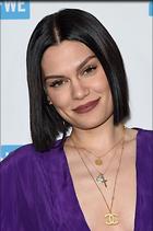 Celebrity Photo: Jessie J 1200x1806   196 kb Viewed 81 times @BestEyeCandy.com Added 439 days ago