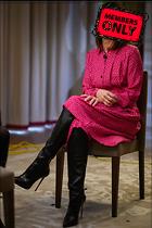 Celebrity Photo: Sandra Bullock 1998x3000   1.3 mb Viewed 3 times @BestEyeCandy.com Added 141 days ago