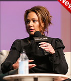 Celebrity Photo: Leah Remini 2575x2941   1.3 mb Viewed 9 times @BestEyeCandy.com Added 3 days ago