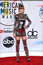 Celebrity Photo: Taylor Swift 1361x2048   360 kb Viewed 40 times @BestEyeCandy.com Added 46 days ago