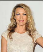Celebrity Photo: Natalie Zea 1200x1459   270 kb Viewed 126 times @BestEyeCandy.com Added 512 days ago