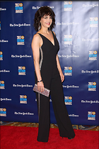 Celebrity Photo: Carla Gugino 1200x1800   315 kb Viewed 46 times @BestEyeCandy.com Added 52 days ago