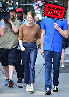 Celebrity Photo: Emma Stone 2400x3353   2.2 mb Viewed 4 times @BestEyeCandy.com Added 2 days ago