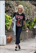 Celebrity Photo: Fearne Cotton 1200x1763   316 kb Viewed 18 times @BestEyeCandy.com Added 25 days ago