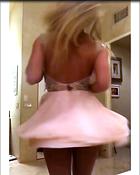 Celebrity Photo: Britney Spears 640x800   140 kb Viewed 68 times @BestEyeCandy.com Added 26 days ago
