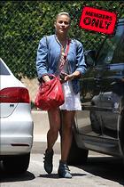Celebrity Photo: Paula Patton 1680x2520   2.3 mb Viewed 1 time @BestEyeCandy.com Added 243 days ago