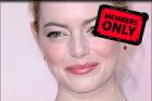 Celebrity Photo: Emma Stone 3233x2156   1.5 mb Viewed 0 times @BestEyeCandy.com Added 30 days ago