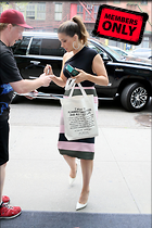 Celebrity Photo: Sophia Bush 2333x3500   2.4 mb Viewed 0 times @BestEyeCandy.com Added 2 days ago