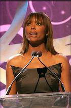 Celebrity Photo: Aisha Tyler 1980x3000   675 kb Viewed 40 times @BestEyeCandy.com Added 210 days ago
