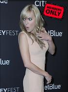 Celebrity Photo: Anna Faris 2156x2905   2.7 mb Viewed 4 times @BestEyeCandy.com Added 48 days ago
