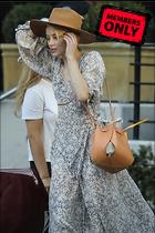 Celebrity Photo: Amber Heard 1408x2113   2.0 mb Viewed 1 time @BestEyeCandy.com Added 143 days ago