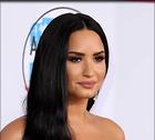 Celebrity Photo: Demi Lovato 1470x1323   78 kb Viewed 16 times @BestEyeCandy.com Added 18 days ago