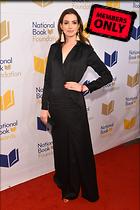 Celebrity Photo: Anne Hathaway 3951x5919   4.0 mb Viewed 0 times @BestEyeCandy.com Added 108 days ago
