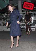 Celebrity Photo: Emmy Rossum 3600x5090   2.6 mb Viewed 1 time @BestEyeCandy.com Added 20 days ago