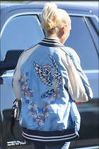 Celebrity Photo: Gwen Stefani 1200x1800   267 kb Viewed 51 times @BestEyeCandy.com Added 161 days ago