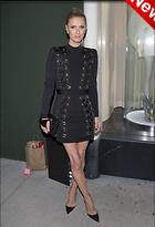 Celebrity Photo: Nicky Hilton 1200x1760   242 kb Viewed 18 times @BestEyeCandy.com Added 6 days ago