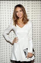 Celebrity Photo: Jessica Alba 1064x1600   286 kb Viewed 25 times @BestEyeCandy.com Added 86 days ago