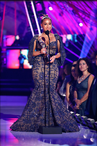 Celebrity Photo: Adrienne Bailon 683x1024   231 kb Viewed 58 times @BestEyeCandy.com Added 194 days ago