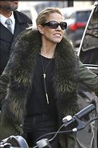Celebrity Photo: Sheryl Crow 1200x1800   278 kb Viewed 23 times @BestEyeCandy.com Added 86 days ago
