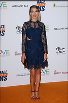 Celebrity Photo: Natalie Zea 1200x1800   242 kb Viewed 52 times @BestEyeCandy.com Added 262 days ago