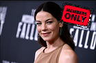 Celebrity Photo: Michelle Monaghan 7183x4794   3.2 mb Viewed 1 time @BestEyeCandy.com Added 83 days ago