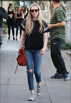 Celebrity Photo: Amanda Seyfried 2400x3468   924 kb Viewed 14 times @BestEyeCandy.com Added 50 days ago