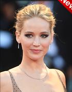 Celebrity Photo: Jennifer Lawrence 2287x2947   547 kb Viewed 7 times @BestEyeCandy.com Added 35 hours ago
