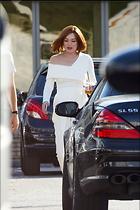 Celebrity Photo: Lindsay Lohan 2750x4123   915 kb Viewed 15 times @BestEyeCandy.com Added 21 days ago