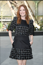 Celebrity Photo: Julianne Moore 1200x1799   287 kb Viewed 56 times @BestEyeCandy.com Added 45 days ago