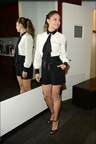 Celebrity Photo: Vanessa Minnillo 1200x1800   213 kb Viewed 153 times @BestEyeCandy.com Added 368 days ago