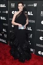 Celebrity Photo: Anne Hathaway 399x600   61 kb Viewed 8 times @BestEyeCandy.com Added 59 days ago