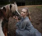 Celebrity Photo: Amanda Seyfried 1200x1049   266 kb Viewed 18 times @BestEyeCandy.com Added 18 days ago