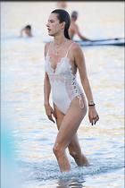 Celebrity Photo: Alessandra Ambrosio 1280x1920   265 kb Viewed 18 times @BestEyeCandy.com Added 20 days ago