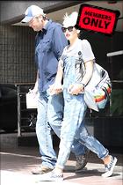Celebrity Photo: Gwen Stefani 1963x2945   2.7 mb Viewed 0 times @BestEyeCandy.com Added 33 days ago