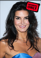 Celebrity Photo: Angie Harmon 3525x4936   2.0 mb Viewed 3 times @BestEyeCandy.com Added 511 days ago