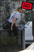 Celebrity Photo: Amanda Seyfried 1748x2622   2.4 mb Viewed 3 times @BestEyeCandy.com Added 8 days ago