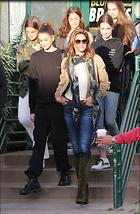 Celebrity Photo: Cindy Crawford 1907x2919   991 kb Viewed 17 times @BestEyeCandy.com Added 86 days ago