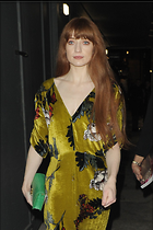 Celebrity Photo: Nicola Roberts 1200x1803   224 kb Viewed 23 times @BestEyeCandy.com Added 65 days ago