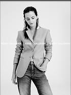 Celebrity Photo: Emma Watson 700x932   111 kb Viewed 71 times @BestEyeCandy.com Added 68 days ago