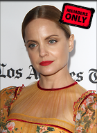 Celebrity Photo: Mena Suvari 3456x4710   2.6 mb Viewed 0 times @BestEyeCandy.com Added 29 hours ago