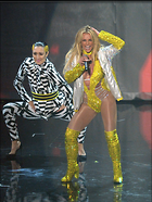 Celebrity Photo: Britney Spears 1442x1920   478 kb Viewed 36 times @BestEyeCandy.com Added 150 days ago