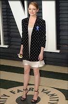 Celebrity Photo: Emma Stone 2000x3044   326 kb Viewed 106 times @BestEyeCandy.com Added 129 days ago