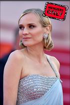 Celebrity Photo: Diane Kruger 3333x5000   3.9 mb Viewed 1 time @BestEyeCandy.com Added 32 days ago