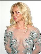 Celebrity Photo: Britney Spears 1200x1588   338 kb Viewed 554 times @BestEyeCandy.com Added 340 days ago