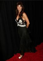 Celebrity Photo: Helena Christensen 1200x1702   124 kb Viewed 11 times @BestEyeCandy.com Added 22 days ago