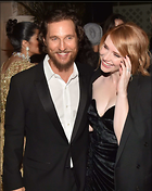 Celebrity Photo: Bryce Dallas Howard 1552x1952   244 kb Viewed 25 times @BestEyeCandy.com Added 137 days ago