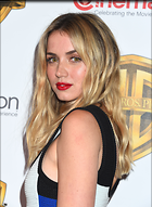 Celebrity Photo: Ana De Armas 2645x3600   1.2 mb Viewed 35 times @BestEyeCandy.com Added 178 days ago
